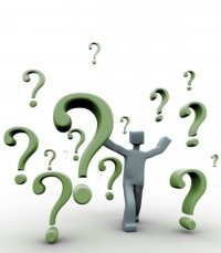 Insurance Policy Questions