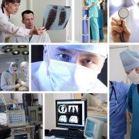 healthcare system maze